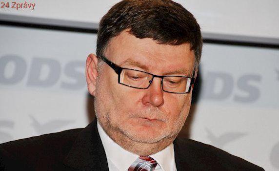 Zneužití zákona u dluhopisů? Jednání výboru doprovázely osobní výpady