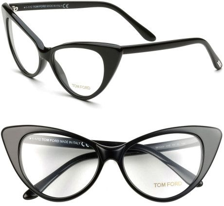 ray ban clubmaster look alike  ray ban clubmaster look alike sunglasses