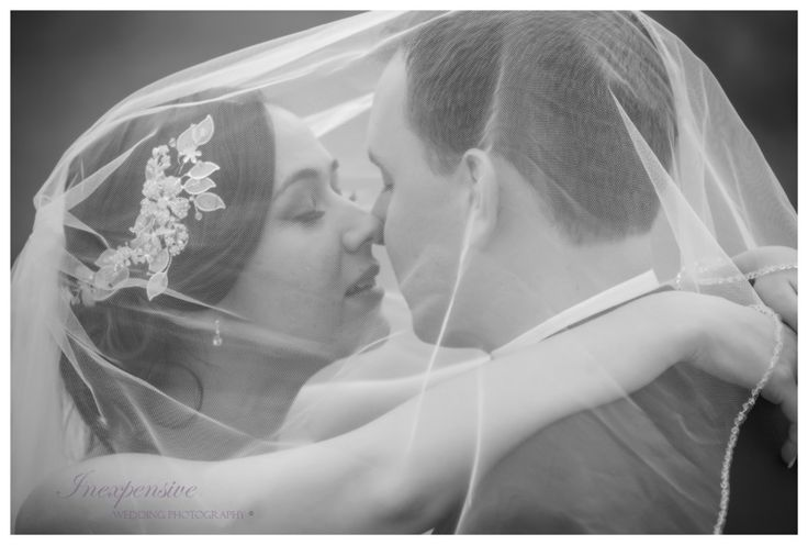 A wonderful celebration of love was shared with family & friends at the stunning Glengariff Historic Estate with the marriage of Sharmayne & Travis. Such a privilege to capture this down to earth & fun couple. Inexpensive Wedding Photography Where low cost doesn't mean low quality www.inexpensiveweddingphotography.com