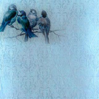 Darmowe obrazy, free background, free vintage