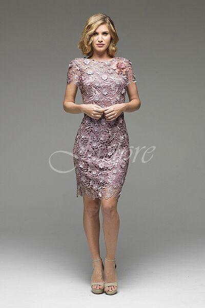 Beautiful Mother of the Bride / Groom  Sizes 4 - 24 sofias-boutique.com