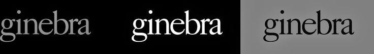 Tendencias  by JM: GINEBRA #BAFWEEK Buenos Aires se viste de moda y recibe a colección Primavera Verano 2014/2015 de Ginebra en  Buenos Aires Fashion Week, #Bafweek, #GINEBRA tuvo los ingredientes necesarios para vestir de moda el evento, presentado una Colección sutil, pero con una fuerte presencia de personalidad, una propuesta volátil, etérea, dejando un fuerte concepto de extrema femeneidad.