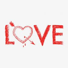 Save  Healthy Life: Love That Made Me Hurt!