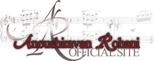 http://www.anoushirvanrohani.com/