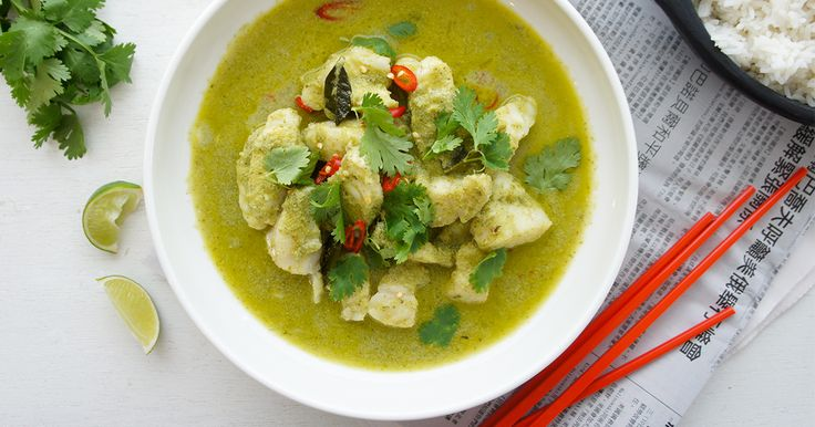 Love Asian cuisine? Then spice up your weeknight dinners with some of our favourite oriental dishes.