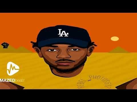(21) [Free] Kendrick Lamar X BJ the Chicago Kid type beat 2017 | Free Type Beat  | Soul Trap Instrumental - YouTube