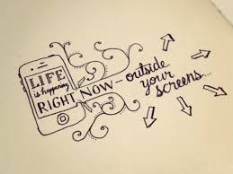 quotes about life - Google Search