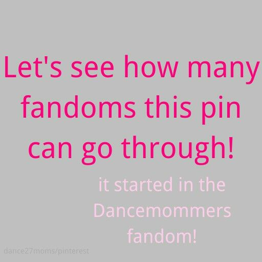 Dancemommers, One Direction, 5sosfam, Sherlockians, Supernatural, Doctor Who, Lotr, Hunger Games, Sherlockians again Star Wars, Percy Jackson,divergent, the Maze Runner, Harry Potter, the dreaded Homestuck Fandom, My little Pony, Maximum Ride fandom❤️ Mortal Instruments»»»» the fault in our stars»»»