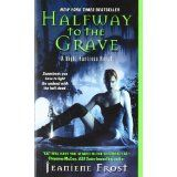 Halfway to the Grave (Night Huntress, Book 1) (Mass Market Paperback)By Jeaniene Frost
