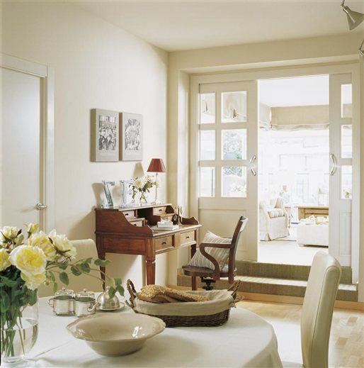 un piso de metros cuadrados elmueblecom casas