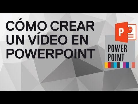 En este video estaremos viendo todas las opciones con las cuales cuenta Microsoft PowerPoint 2013 -----------------------------------------------------------...