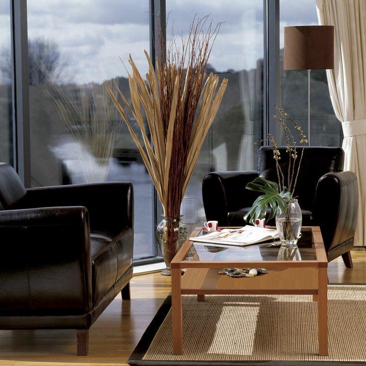 Apartment - Fairview   RK Designs