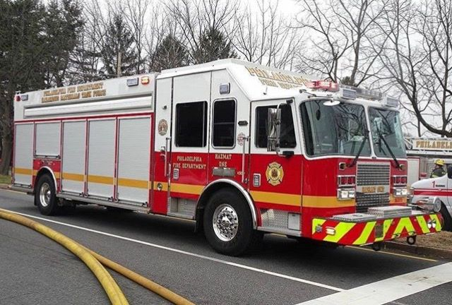 110 Best Rescue Fire Fighting Service Images On Pinterest