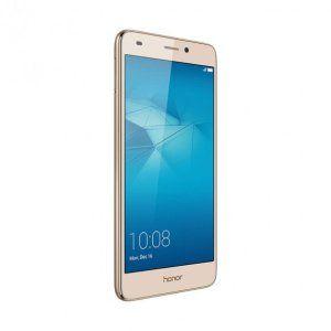 Honor 5C - A Very Handy Smartphone