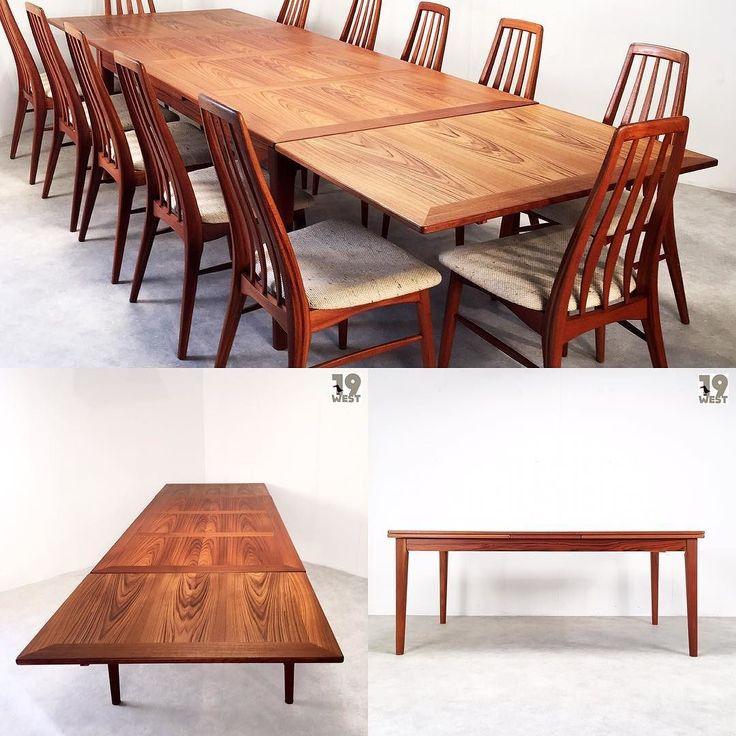 design esstisch rund ausziehbar auflisten pic oder abaddaceadddd teak modern design