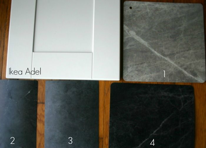 soapstone sequoia laminate countertop - Google Search