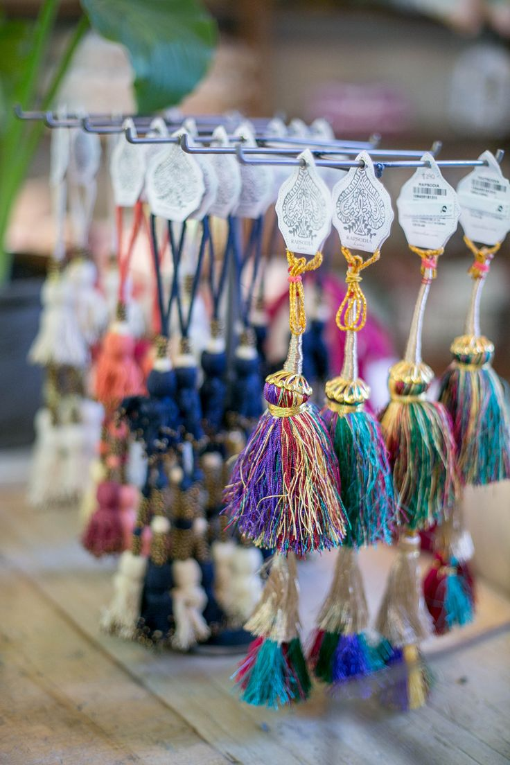 Home Deco Shop Part - 36: Rapsodia Home · | IN STORES | Shop Now | New Collection