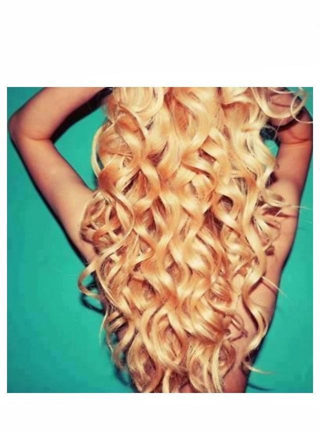 Tigi catwalk curls rock conditioner oz African american wedding hairstyles