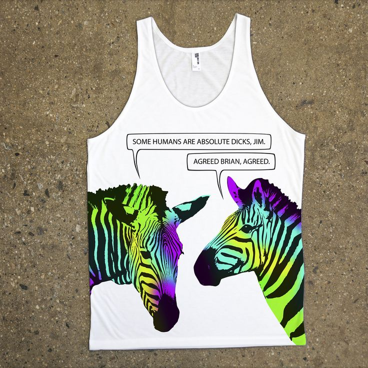 http://goldenaceworks.storenvy.com/products/16362150-zebra-tank-womens-white