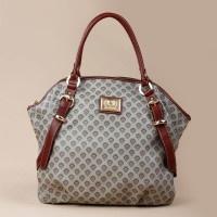 Handbag Hand or Shoulder Carry Fangosens