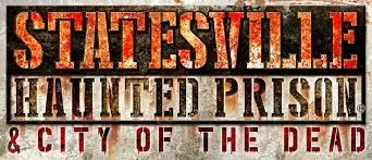 Save $40! Statesville Haunted Prison (near Joliet, IL) offers buy-one-get-one free VIP passes to active military.  Leave a review for Statesville Haunted Prison on our website.