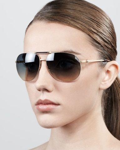 cheap ray ban wayfarer sunglasses,ray ban outlet online,cheap ray ban sunglasses outlet,cheap ray bans wayfarer sunglasses