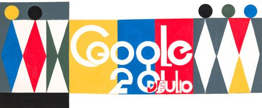 Colombia Independence Day 2014