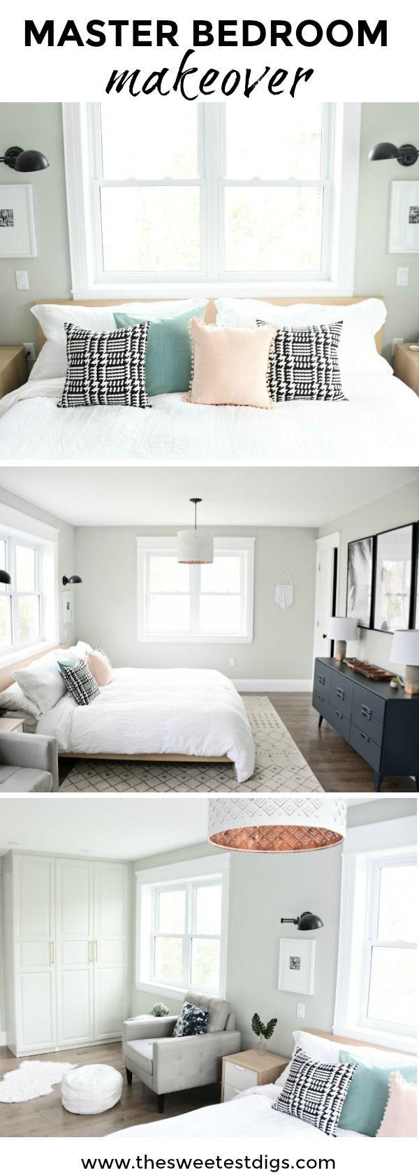 569 best bedroom ideas images on pinterest ad home art furniture