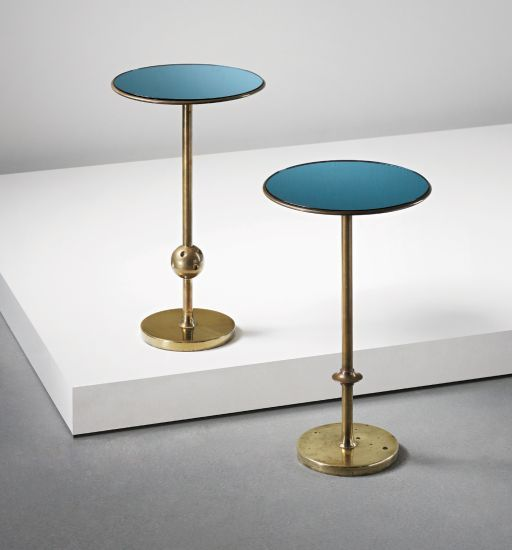 Image result for tecno side table