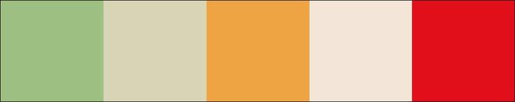 "Ver ""image37-1"". #AdobeColor https://color.adobe.com/es/image37-1-color-theme-5826353/"