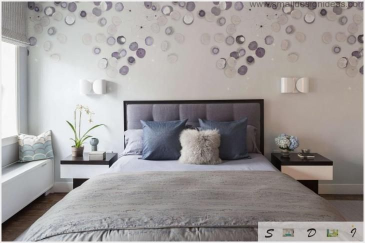 543 Homemade Wall Decoration Ideas For Bedroom Ideas Di 2020