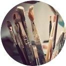 Photogramio - Editor de Fotos Online   Grátis Online edição de fotos #edutech  #nterj14  #educacao  #imagens #fotos