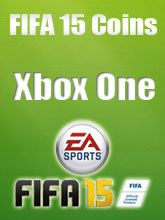 http://www.mmobays.co/FIFA-15-Coins/FIFA-15-Coins-Xbox-one_MBS.html
