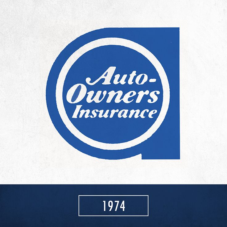 auto owners insurance providing life home car download pdf