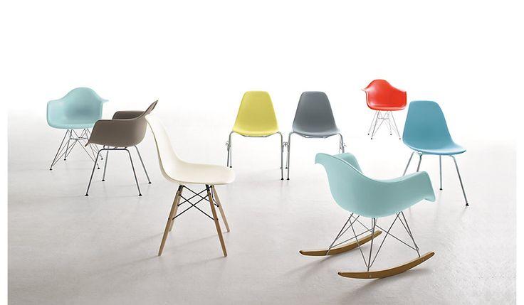 1012 besten eames lounge chair bilder auf pinterest armlehnen m bel und wohnideen. Black Bedroom Furniture Sets. Home Design Ideas