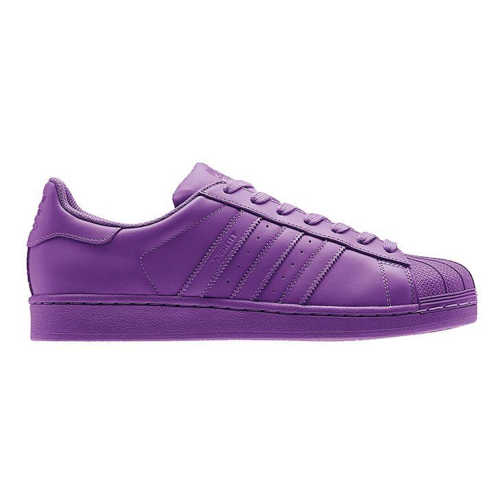 http://www.streetwear.gr/Men-Sneakers/adidas-Originals-Superstar-Supercolor-S41836.html