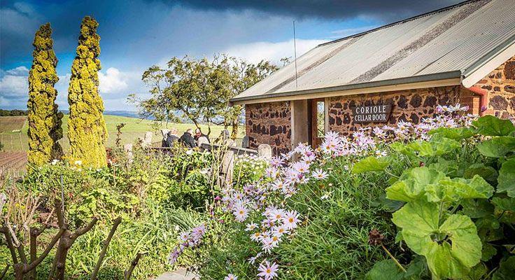 34 Best Adelaide Wedding Venues Images On Pinterest