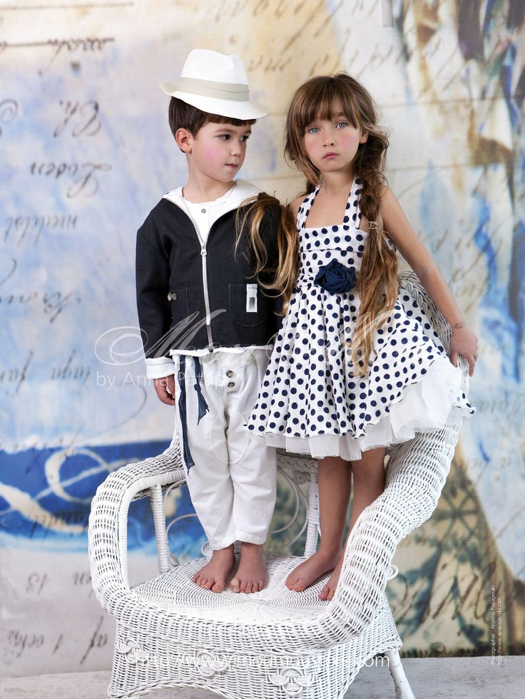 Christening clothes by Anna Patapi #moumou #annapatapi #childrenswear #style #vintage #babyclothes #collection2014