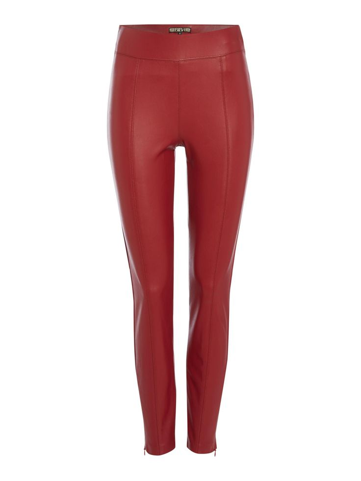 Buy your Biba Pu Stretch Legging online now at House of Fraser. Why not Buy and Collect in-store?