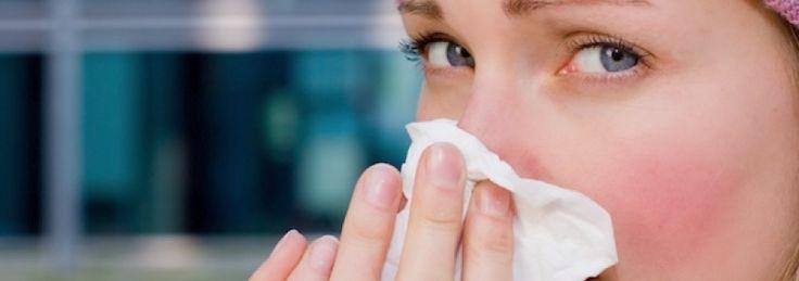 Заложенность носа — весьма неприятное состояние, периодически возникающее у 90 процентов всего населения планеты. Как быстро он него избавиться? Об этом мы расскажем в данной статье. Фактически, зал…