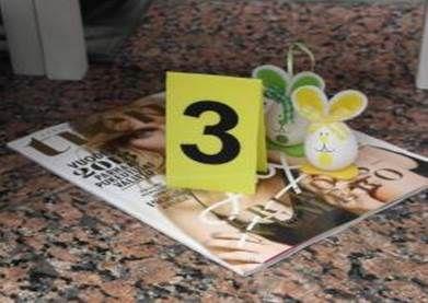 VIhje numero 3. Mitä nämä tarkoittavat? #somena