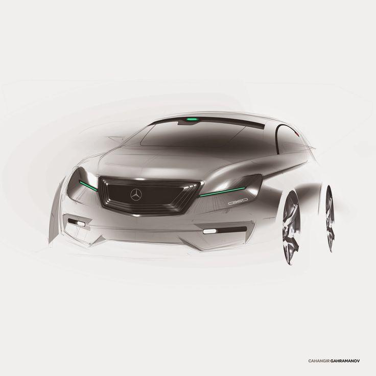 matthias schenker design에 대한 이미지 검색결과