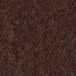 drap de bonneval tissu au m tre ecorce uni arpin pour confection de rideaux canap s draps. Black Bedroom Furniture Sets. Home Design Ideas