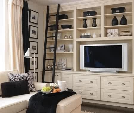 50 Best Home Entertainment Center Ideas Love It House Room
