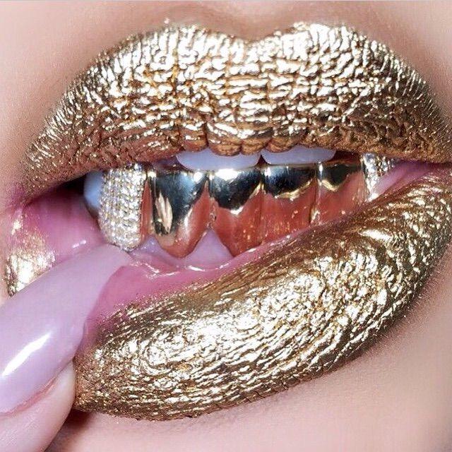 Gangsta Girl   alanabitchhhhh: lustt-and-luxury: Khloe...