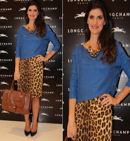 isabella fiorentino jeans - Pesquisa Google