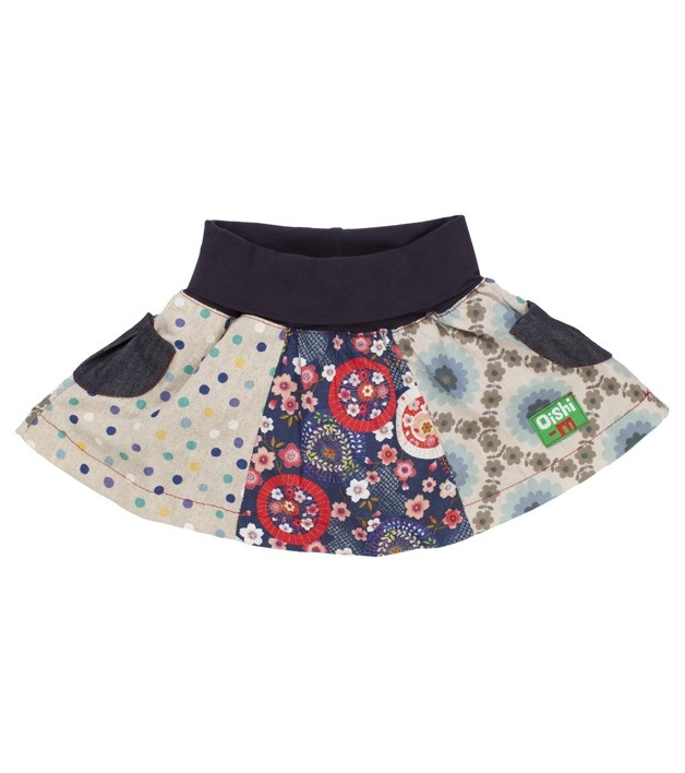 Oishi-m Hatty Skirt (http://www.oishi-m.com/bottoms/hatty-skirt/)