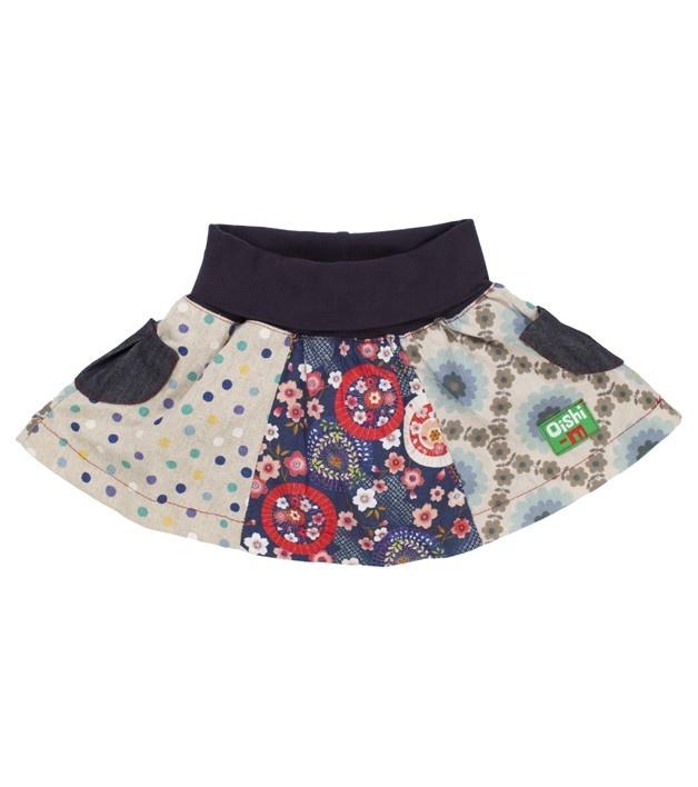Oishi-m Hatty Skirt (http://www.oishi-m.com/bottoms/hatty-skirt/)