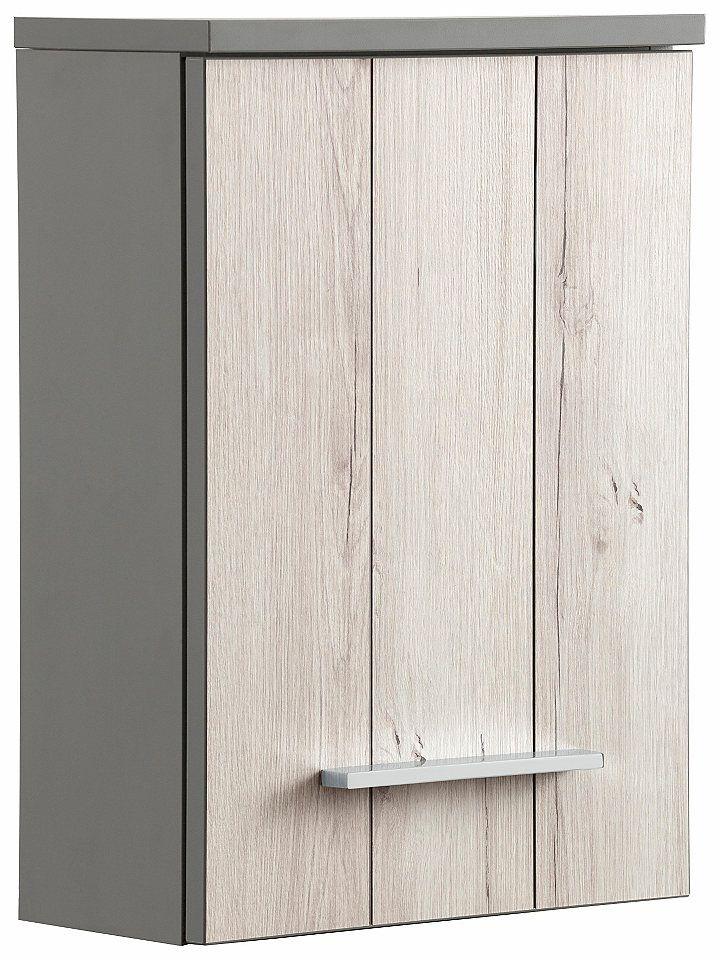 Pinterestu0027te 25u0027den fazla en iyi Hängeschrank bad fikri - dänisches bettenlager badezimmer