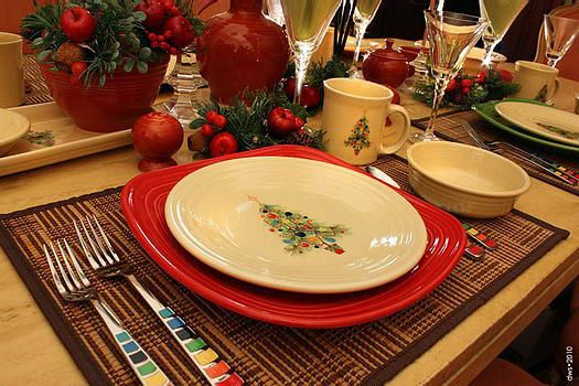 17 Best Images About Fiestaware On Pinterest